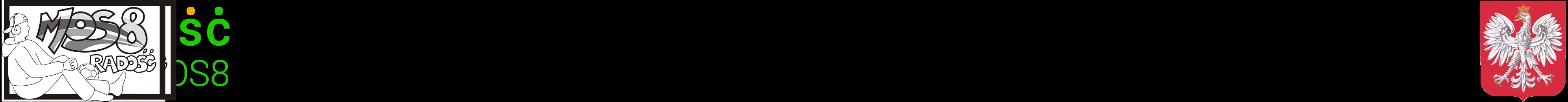 MOS 8